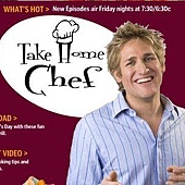 Curtis-Stone-the-take-home-chef-692289_320_301
