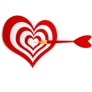 1213_love-just-one_300x300