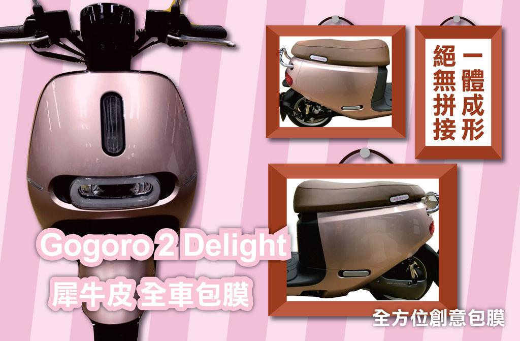 Gogoro 2 Delight-01.jpg