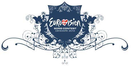 2014歐洲歌唱大賽