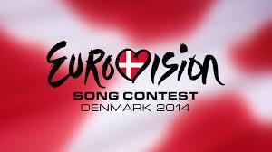 2014歐洲歌唱大賽2