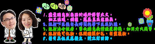 圖形1.png