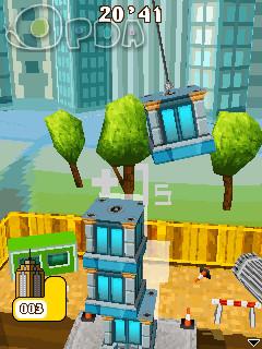 Tower3D04.jpg