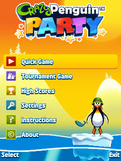 CrazyPenguinParty02.jpg