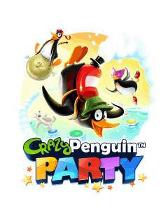 CrazyPenguinParty03.jpg