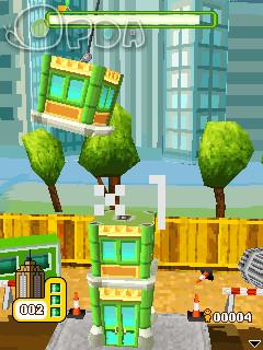 Tower3D02.jpg