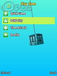 Tower3D03.jpg