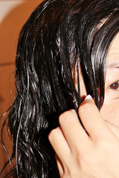 Dove多芬深層修護髮膜