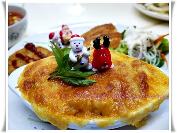 聖誕大餐P1000064.JPG
