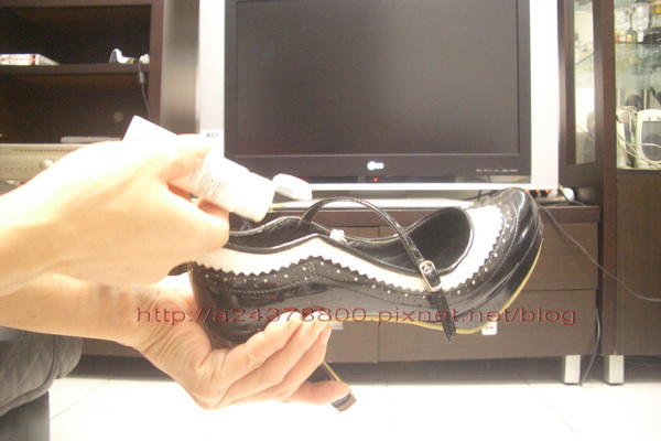 footpure鞋蜜粉 footpure鞋蜜粉屈臣氏 鞋蜜粉康是美 鞋蜜粉哪裡買 鞋蜜粉pchome footpure鞋蜜粉味道 footpure鞋蜜粉哪裡買 footpure鞋蜜粉hk footpure鞋蜜粉pchome footpure鞋蜜粉香港