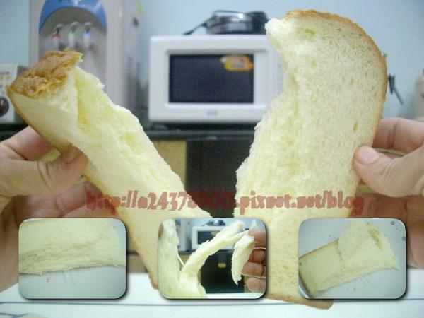 統一麵包5.jpg