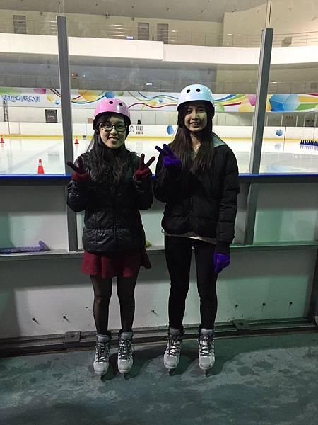 20160228文創滑冰日_4550.jpg