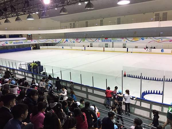 20160228文創滑冰日_2646.jpg
