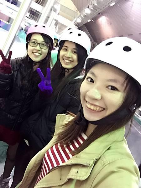 20160228文創滑冰日_9492.jpg