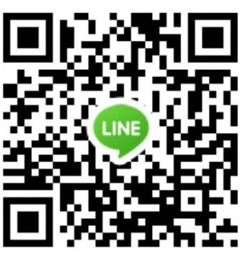 55的line