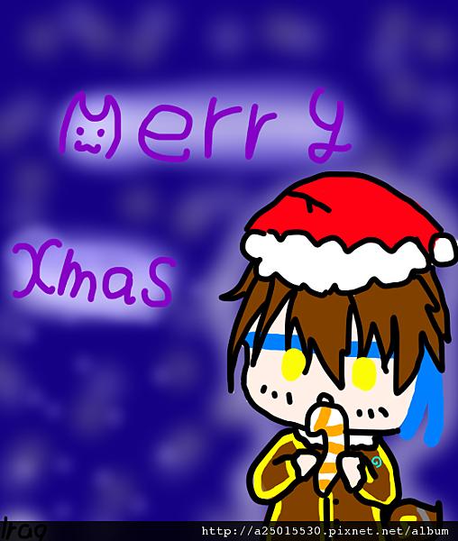 碳飛(聖誕版).png