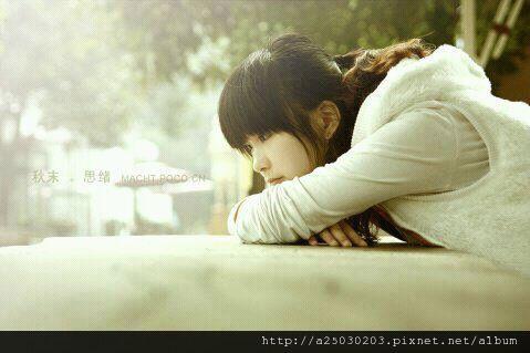 IMG-20120704-WA0001