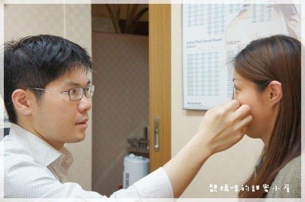 靓媽咪-縫雙眼皮14.jpg