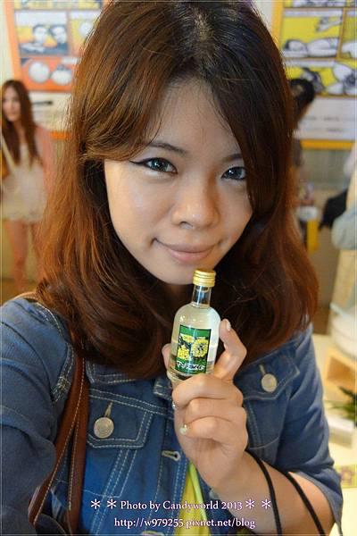 CANDY-3段韓式隆鼻008