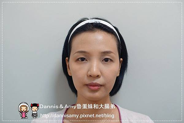 amy紅電波2