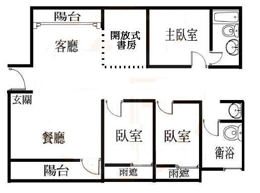 科大湛三樓格局圖.JPG