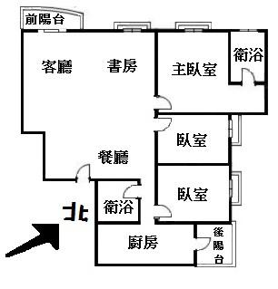 大易春秋格局圖.jpg