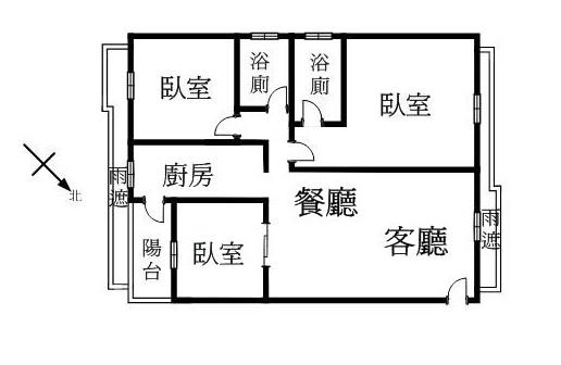 臻愛香堤C2格局圖.jpg
