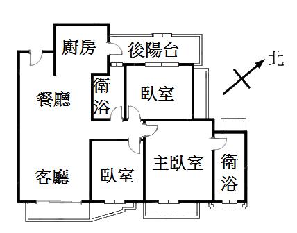 太睿集A2-12F格局圖.png