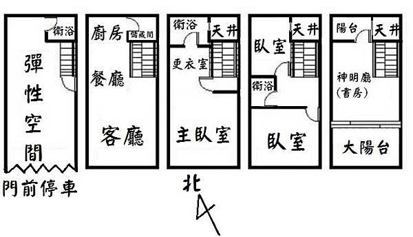 六家八街臨路住店格局圖.jpg