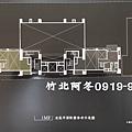 1MF平面圖.jpg