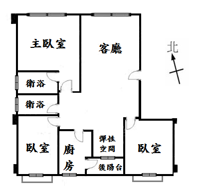 幸福學苑3+1房格局圖.png
