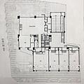 椰林掬一樓平面圖.jpg