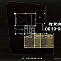 椰林掬1MF示意圖.jpg