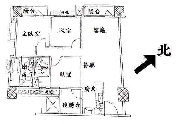 椰林MIDO-E14格局圖.jpg