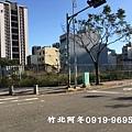 20180126_180126_0007.jpg