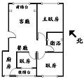 新民街三房格局圖.jpg