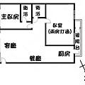 棕櫚泉三改二房7F格局圖.JPG