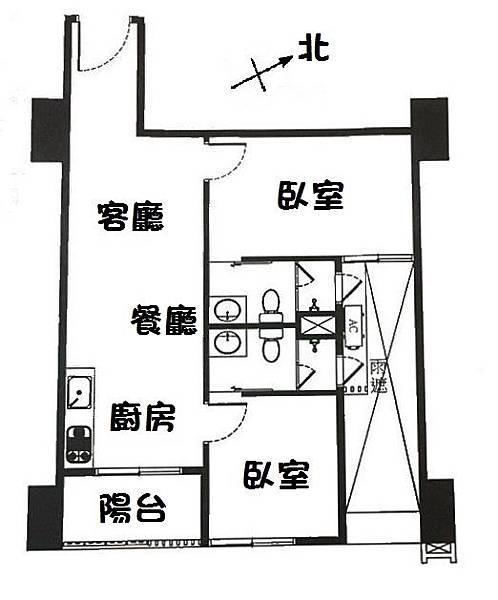 仁發富悅B8-8F格局圖.jpg