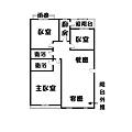 幸福學苑朝南視野三房格局圖.jpg