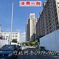 日興一街街景.jpg