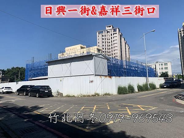 日興一街%26;嘉祥三街街景.jpg