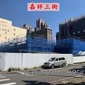 嘉祥三街街景3.jpg