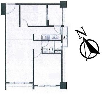 B3格局圖.jpg