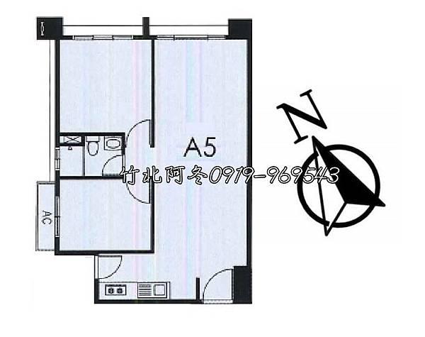 優創客A5-8F格局圖.jpg