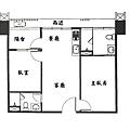仁發富悅A7-3F格局圖.jpg