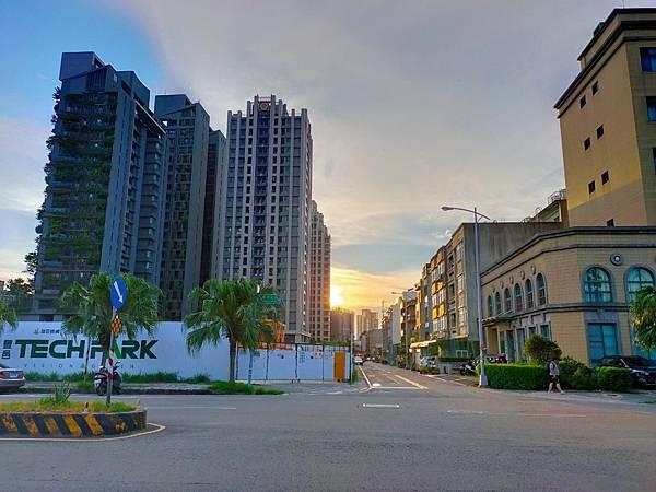 街景圖1.jpg