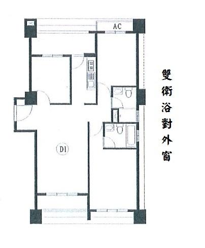優創客D1格局圖.jpg
