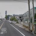 一森青附近街景3.jpg