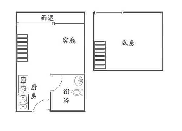 富翼套房6F-13格局圖.jpg
