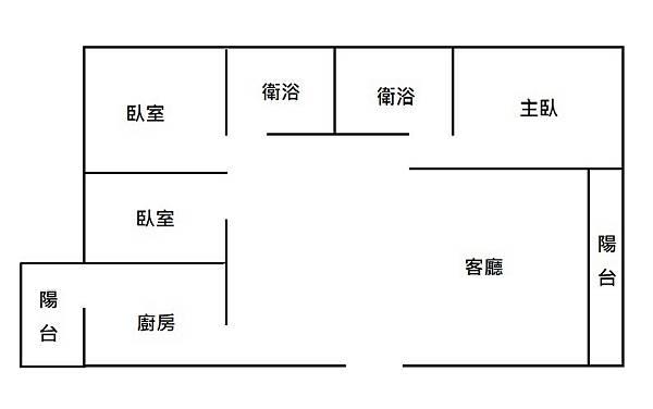 竹中路3房「未來與生活1」_210715_0_0.jpg